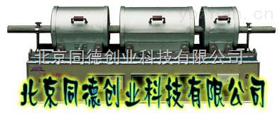 碳氫元素分析儀 TQ-2008A