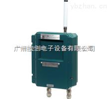 YTA510無線溫度變送器YTA510