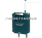 YTA510无线温度变送器