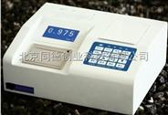 实验室智能型氨氮测定仪ZN-ad