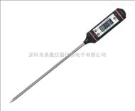 TP3001 探针型温度计/食品温度计   数字温度表