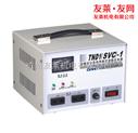 TND1系列正泰三相交流穩壓電源友萊友網現货销售