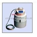 自動水質采樣器 便攜式自動水質采樣器