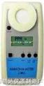 Z-800氨氣濃度檢測儀