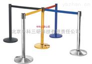 铝合金伸缩带栏杆座