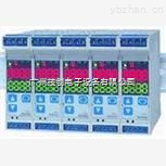 DCL-33A-R/M温控仪DCL-33A-R/M