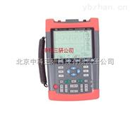 数字存储示波器 数字存储示波装置
