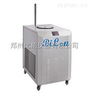BILON-W-3001Z型-低温恒温浴槽