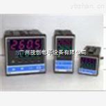 GCS-63AS/E温控仪GCS-63AS/E