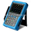 麦科信MS310IT国产示波器/手持示波器/麦科信示波器/隔离通道