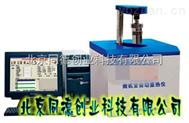 微机全自动量热仪LR-9000Z