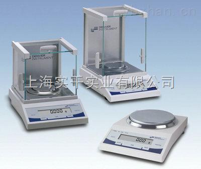 武漢加防風罩高精度天平生產商