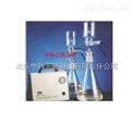 溶剂过滤器 液相色谱分析装置