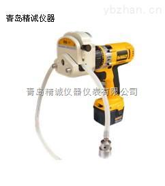 N-2-N-2手持式水質采樣器
