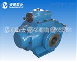 SNH210R46E6.7W23三螺杆泵/SNH内置滚动轴承