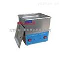 桌面便携式超声波清洗机 小型超声波清洗机(具有加热功能)