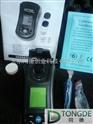 便携式测定仪TD-CL2006