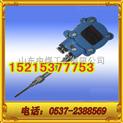 电机轴承温度传感器,电机温度传感器