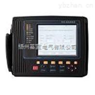 RY2200ADSL2+綜合測試儀