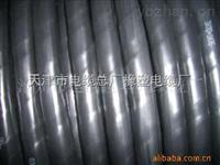 ZR-VV22阻燃型电力电缆 3*25+1*16低压电力电缆