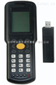 NT9800 无线数据采集器(条码扫描仪)