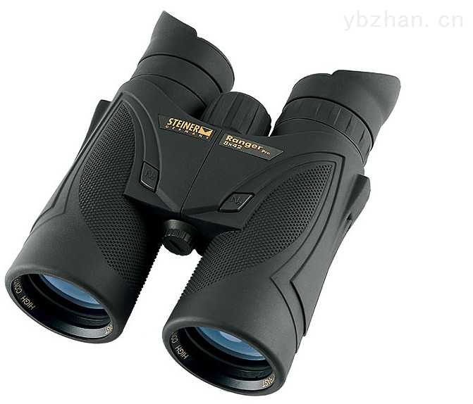 德国视得乐望远镜5106/视得乐5106价格/视得乐望远镜中国一级代理