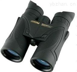 德国正品行货视得乐望远镜5107/视得乐望远镜中国总代理/高清晰视得乐望远镜