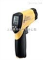 ET9865工業高溫紅外線測溫儀