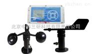 风速 风向记录仪 气象站风向记录仪