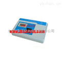 DPD余氯总氯检测仪 台式余氯测试仪