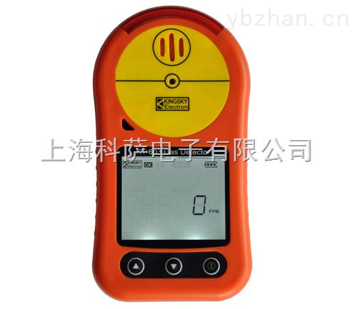 KT-603-上海氫氣泄漏檢測儀產品