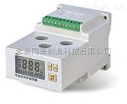 穿心式电动机保护器JL-200系列