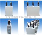 高壓并聯電容器BFM12/√3-200-1