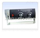 XDC电热烧灼器,电子式电热烧灼器批发