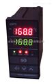 高精度温控仪XMTE-6000数显温控器