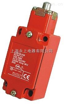 LL8E200-00-LM行程开关(上海永上开关厂)