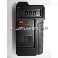DP-6200-微波辐射检测仪,基站辐射检测仪 手机辐射检测仪 辐射测试仪