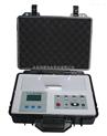 土壤水分速测仪TF5A