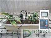 手持式土壤水分仪TDSWB
