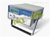 多功能土壤腐蚀速度测量仪ZKW-180