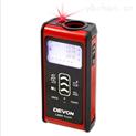 厂房长度测量仪北京价格