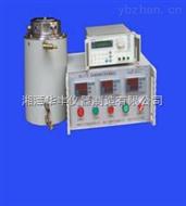 流體液相物質導熱系數測試儀
