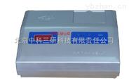 余氯分析仪 实验室余氯分析仪