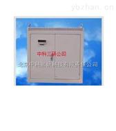 三相干式隔离三相自耦变压器 户内空气自冷式变压器