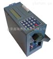 供应TDS-100P便携超声波流量计