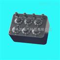 旋转式电阻箱ZX21
