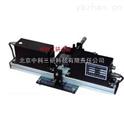 铣刀钻头激光测量仪 高精度测控装置
