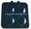 ZX36旋转式电阻箱