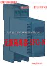 SFG-N无源隔离器SFG-N 一入一出 二入二出