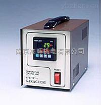 日本SAKAGUCHI坂口温度调节器TH51WF171